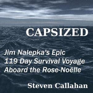 capsizedaudiosmall