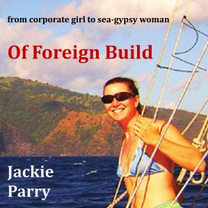 Of Foreign Build Cover Large